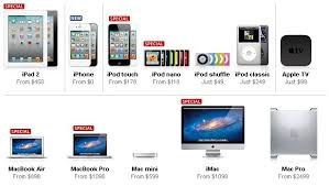 apple macbook air black friday apple reveals its black friday deals geek com