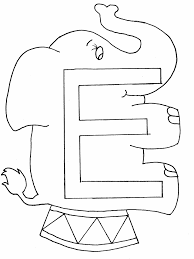 printable bubble letter coloring pages u0026 number sheets preschool