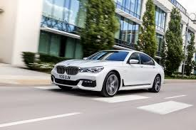 company car bmw bmw s ceo stays loyal to diesels by driving a 2016 730d as a