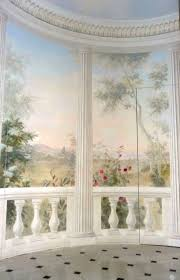 340 best landscapes images on pinterest decorative paintings rdp trompe l oeil paris france rdpstudio gmail com