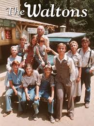the waltons tv listings tv schedule and episode guide tv guide