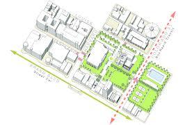 central park master plan delirious la