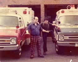 professional ambulance service ambulance service of manchester llc