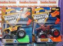 monster truck show hamilton doo monster jam truck toy digger s remote control wheels