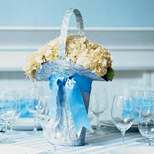 Cylinder Vases Wedding Centerpieces Wedding Centerpiece Inspiration And Ideas Ftd