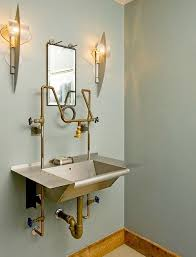 the 25 best steampunk bathroom ideas on pinterest steampunk