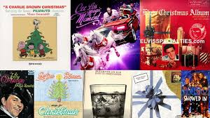 photos albums 40 essential christmas albums rolling