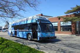 bus schedule on thanksgiving sarta route schedules u0026 maps