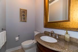 spa style bathroom ideas storage for bathrooms tags adorable bathroom linen cabinets