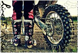 fox valley motocross live to ride grip twist ride pinterest motocross dirt