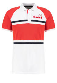 cycling jacket sale diadora cheap men t shirts diadora polo shirt super white red