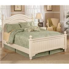 bedroom furniture store chicago beds store furniture city chicago norridge illinois furniture store