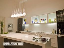 kitchen pendant lighting ideas innovative kitchen pendant lighting ideas lighting kitchen