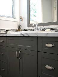 home u0026 kitchen cabinet refacing in victoria u0026 nanaimo bc