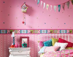 kids rooms wallpaper home design inspirations