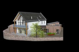 Design House Uk Ltd Rchitects Scotland Ltd Architectural Consultants