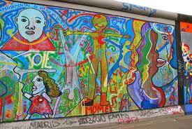 free images graffiti painting street art mural berlin wall graffiti painting street art art mural berlin wall