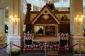 Floridian House Plans 100 Floridian House Plans Grand Floridian Gingerbread House
