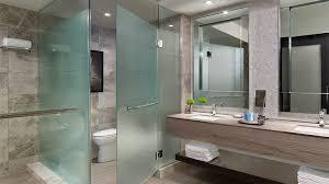 Bath Design  Décor The Worlds Best Hotel Bathrooms - The best bathroom designs in the world