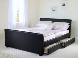 Pullout Bed Gracious Pullout Bed For Pull Out Bed As Wells As Sleeper Sofas