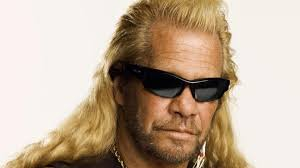 where is dog the bounty hunter now youtube