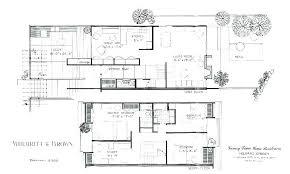 free modern house plans modern house plans free mid century modern house plans free ultra