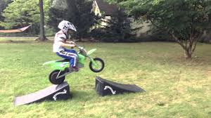 motocross dirt bikes for sale 6 year old dirt bike rider big jumps youtube