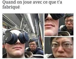 Ai Meme - j ai beaucoup riz meme by xm4gikzz memedroid