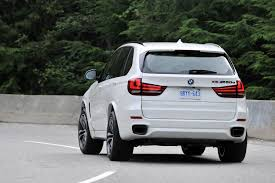 Bmw X5 9 Years Old - 2014 bmw x5 m50d announced photo u0026 image gallery