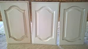 White Painted Cabinets With Glaze by White Cabinets Kwikkabinets Com Kwikkabinets Com