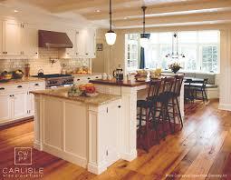 crown point kitchen cabinets m4y us