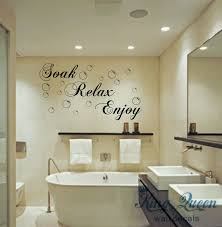 relaxing bathroom decorating ideas relaxing home decor luxury modern house white interior classic