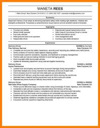 exle of a professional resume for a resume page vignette resume ideas dospilas info