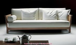 poltrone e sofa divano dovadola nuovo poltrone e sofa dovadola