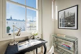 Interior Design Courses Home Study by Student Spotlight Foundation Degree In Interior Design Graduate