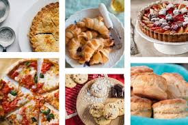 pintrest trends fresh from the oven baking trends pinterest for business