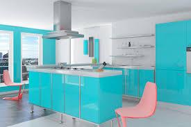 kitchen cabinet free kitchen design software kitchen cabinets