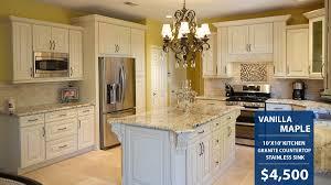 Kitchen Cabinets In Nj 4 500 00 Kitchen Cabinet Sale New Jersey New York Best Cabinet Deals