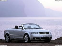 audi a4 convertible 2002 392 best アウディ images on convertible audi a4 and audi