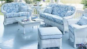 Landgrave Patio Furniture by Replacement Cushion Style Tips For Landgrave Furniture