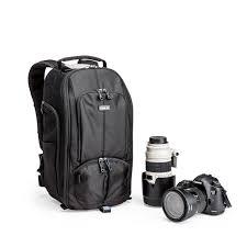 Most Comfortable Camera Backpack Streetwalker Pro Best Photography Camera Backpack U2022 Think Tank