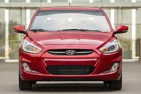 2014 hyundai accent hatchback review buy a hyundai accent karfarm