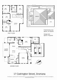 georgian floor plans 11 2 storey house plans uk unique georgian house designs floor