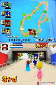 mario apk mario sonic at the olympic android apk