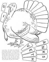 dora the explorer coloring pages throughout the thanksgiving