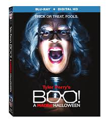 win free halloween horror nights tickets enter to win tyler perry u0027s