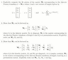 math worksheets pearson math worksheets free printable
