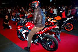 honda motors philippines new honda motorcycle philippines honda tmx motorcycle for sale