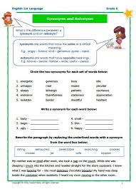 25 best english 1st language grade 4 to 8 images on pinterest