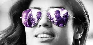 beyond the lights movie here s why you need to watch beyond the lights on netflix tonight